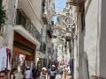 Neapol-i-Amalfi195
