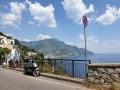 Neapol-i-Amalfi197