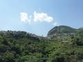 Neapol-i-Amalfi199