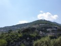 Neapol-i-Amalfi200
