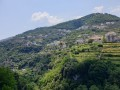 Neapol-i-Amalfi201
