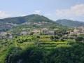 Neapol-i-Amalfi202