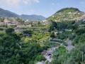 Neapol-i-Amalfi204