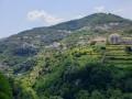 Neapol-i-Amalfi205