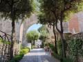 Neapol-i-Amalfi206