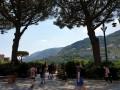 Neapol-i-Amalfi207