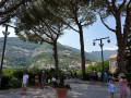 Neapol-i-Amalfi208