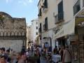 Neapol-i-Amalfi209