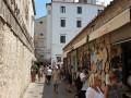 Neapol-i-Amalfi210