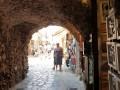 Neapol-i-Amalfi211