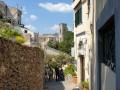 Neapol-i-Amalfi213