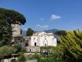 Neapol-i-Amalfi214