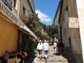 Neapol-i-Amalfi217