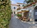 Neapol-i-Amalfi218