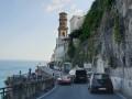 Neapol-i-Amalfi220