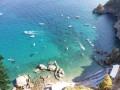 Neapol-i-Amalfi221