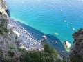 Neapol-i-Amalfi222
