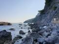 Neapol-i-Amalfi223