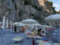 Neapol-i-Amalfi225