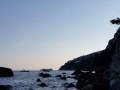 Neapol-i-Amalfi226