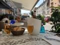 Neapol-i-Amalfi227