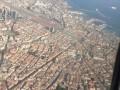 Neapol-i-Amalfi231