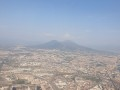 Neapol-i-Amalfi232