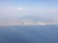 Neapol-i-Amalfi233