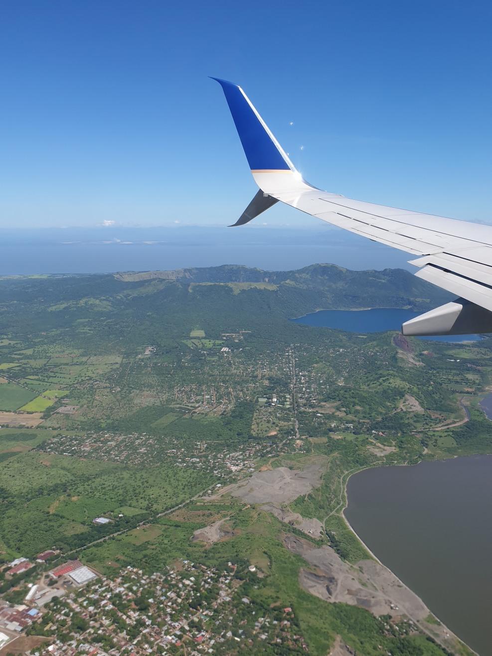 NikaraguaKostaryka054