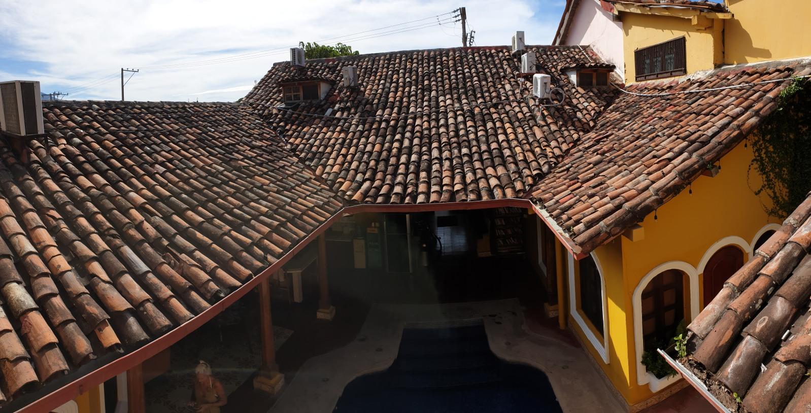 NikaraguaKostaryka065