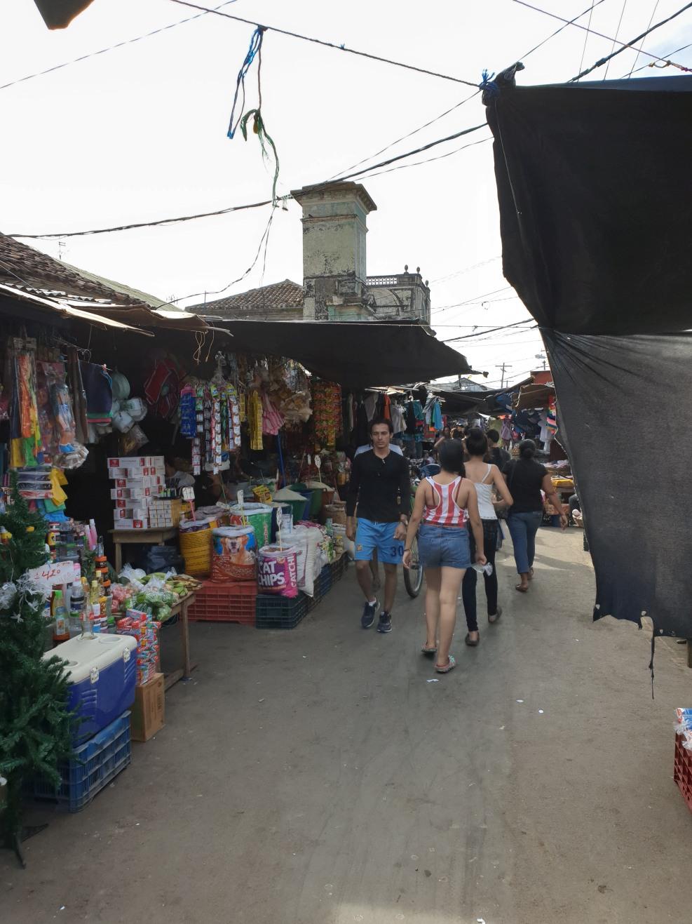 NikaraguaKostaryka071