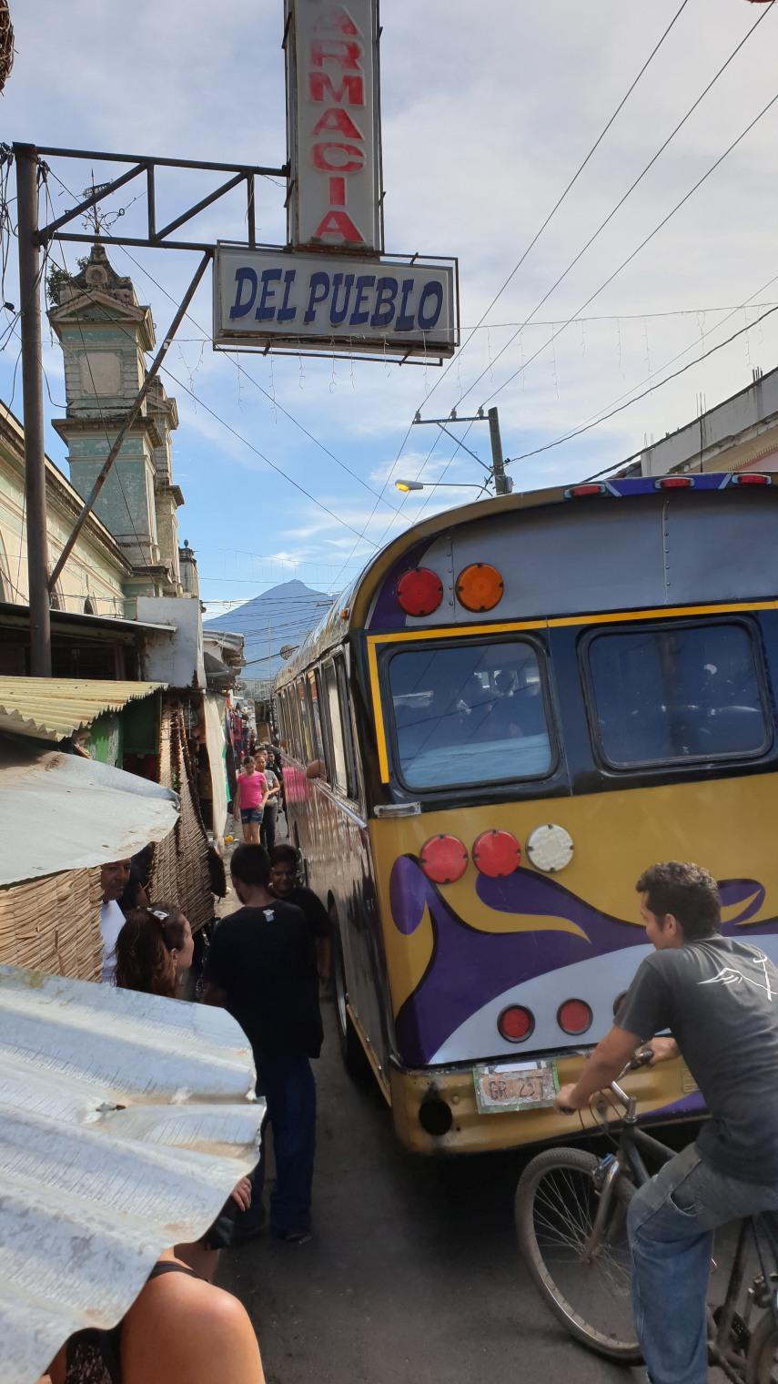 NikaraguaKostaryka076