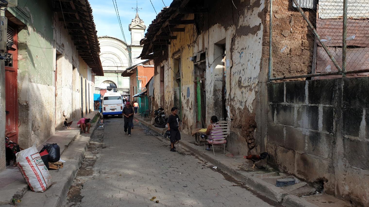 NikaraguaKostaryka091