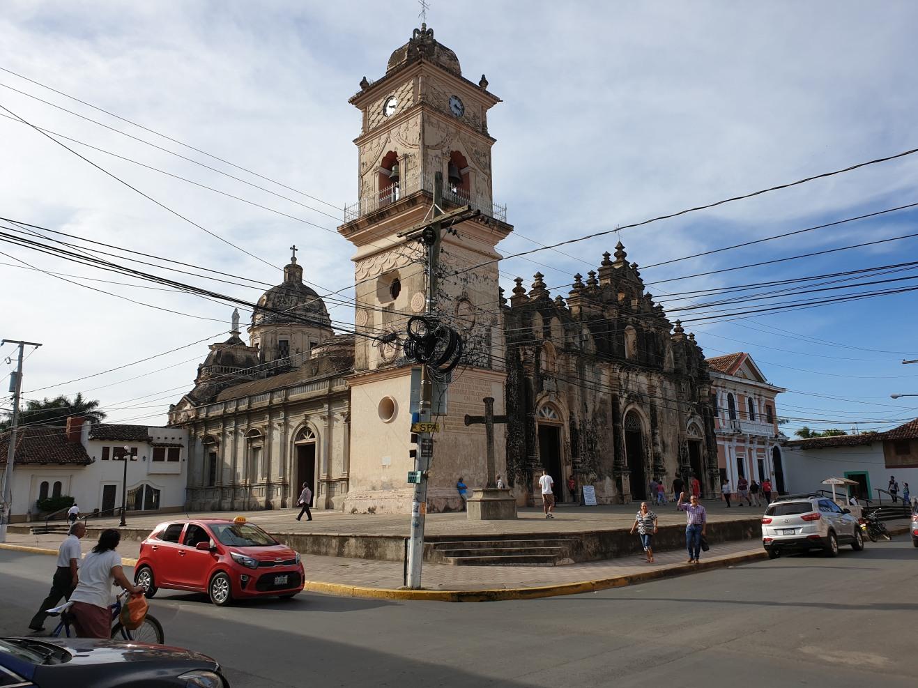 NikaraguaKostaryka095