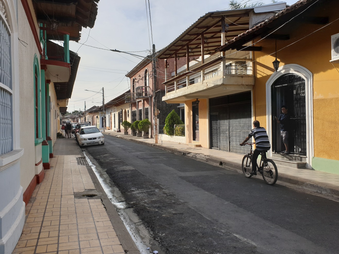 NikaraguaKostaryka101