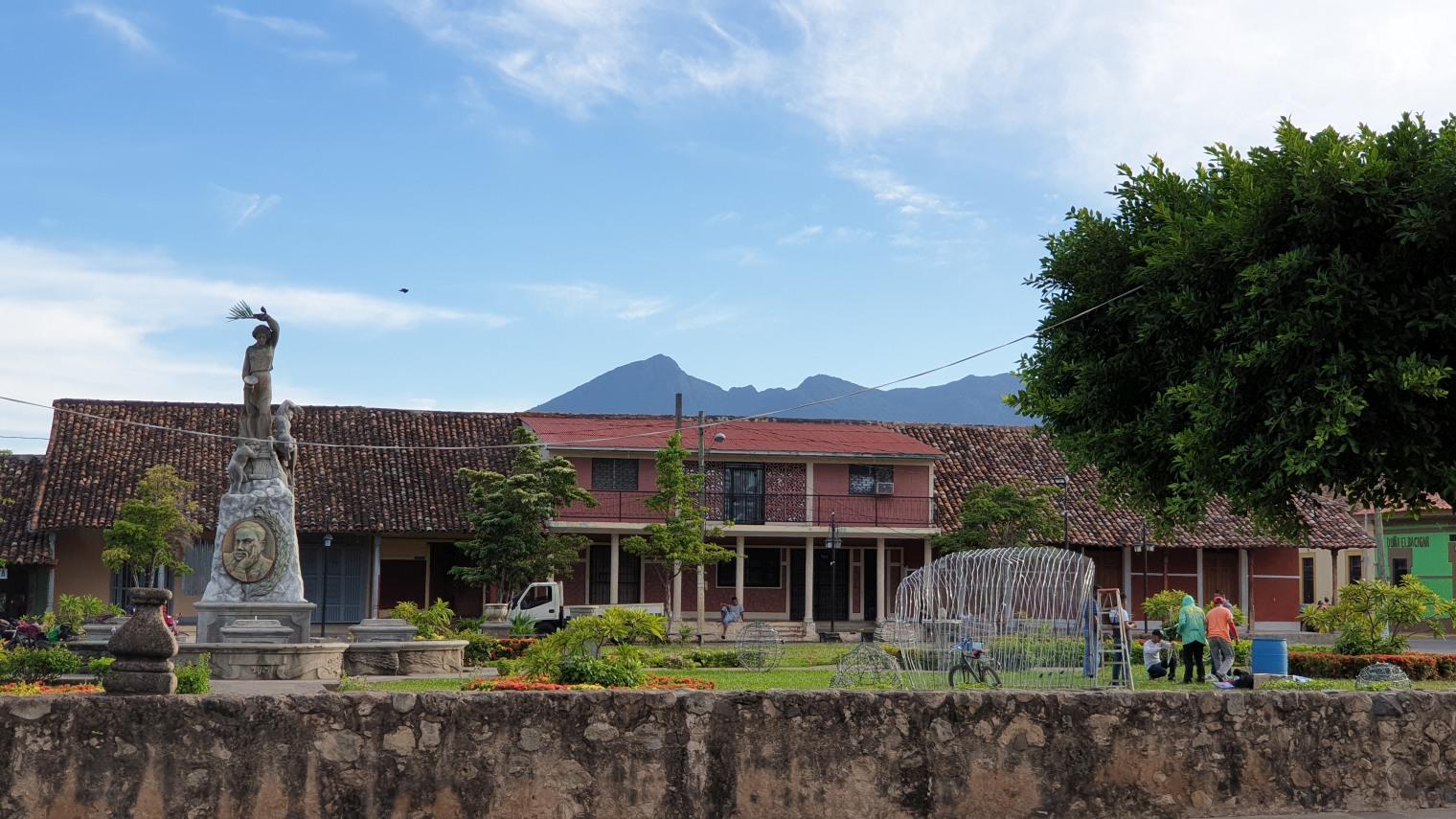 NikaraguaKostaryka111