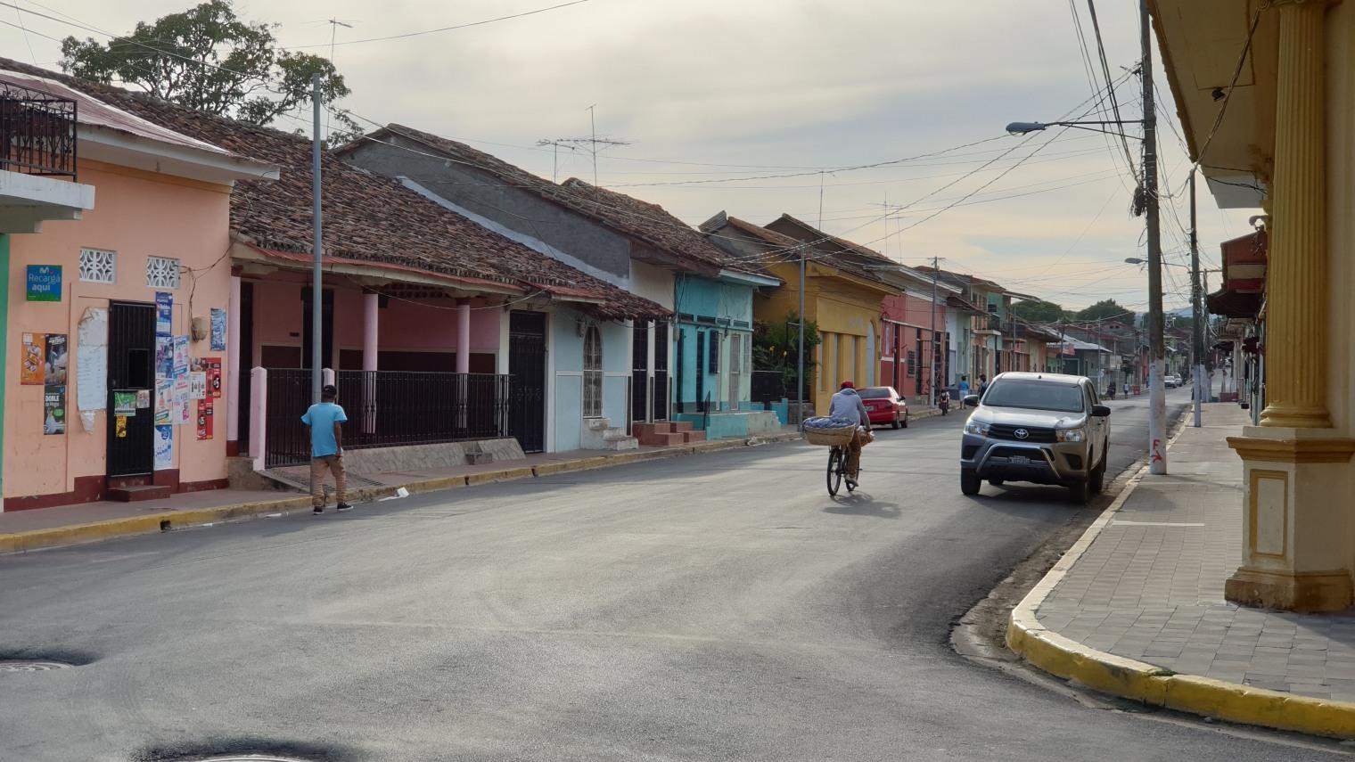 NikaraguaKostaryka117