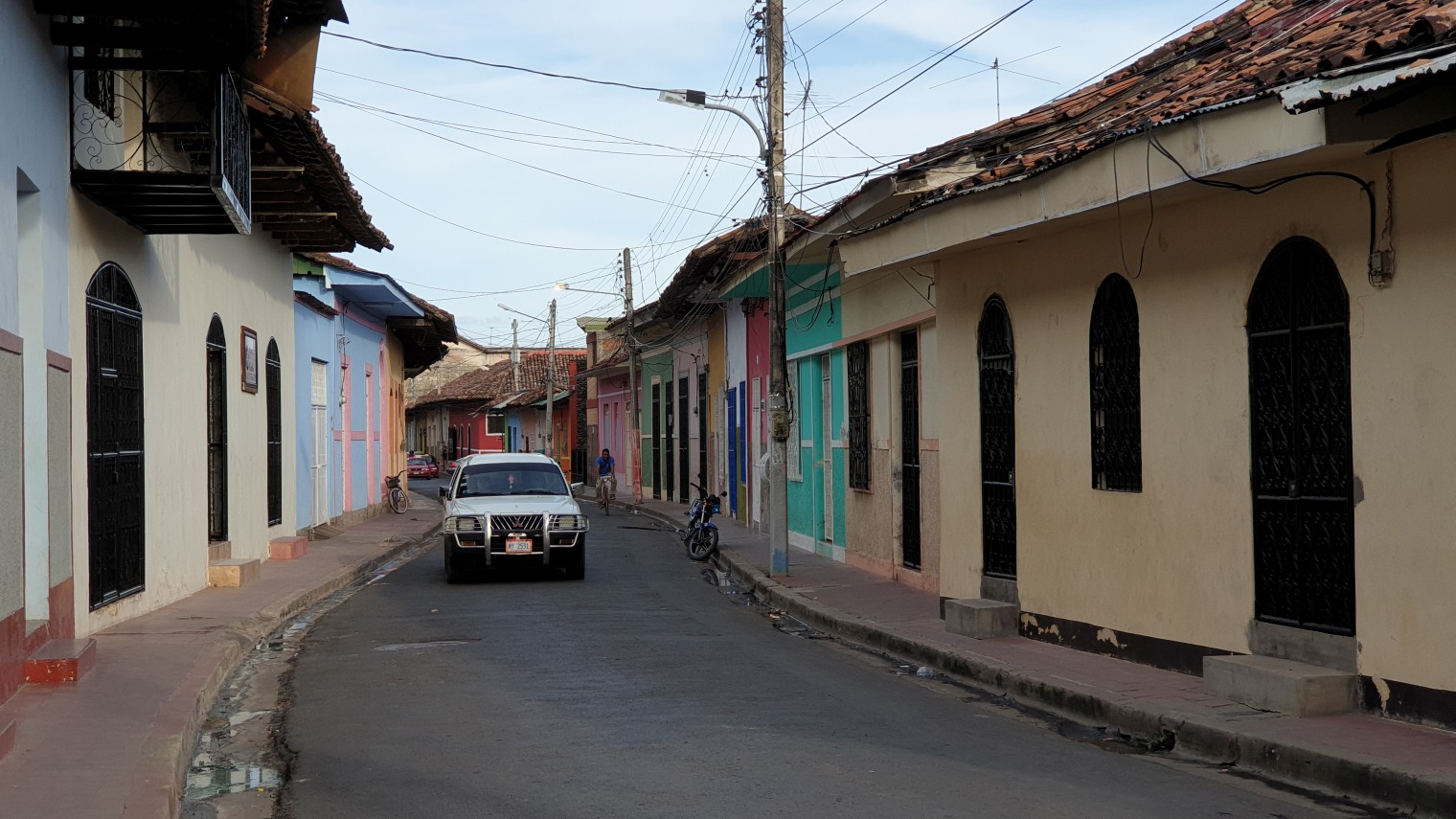 NikaraguaKostaryka118