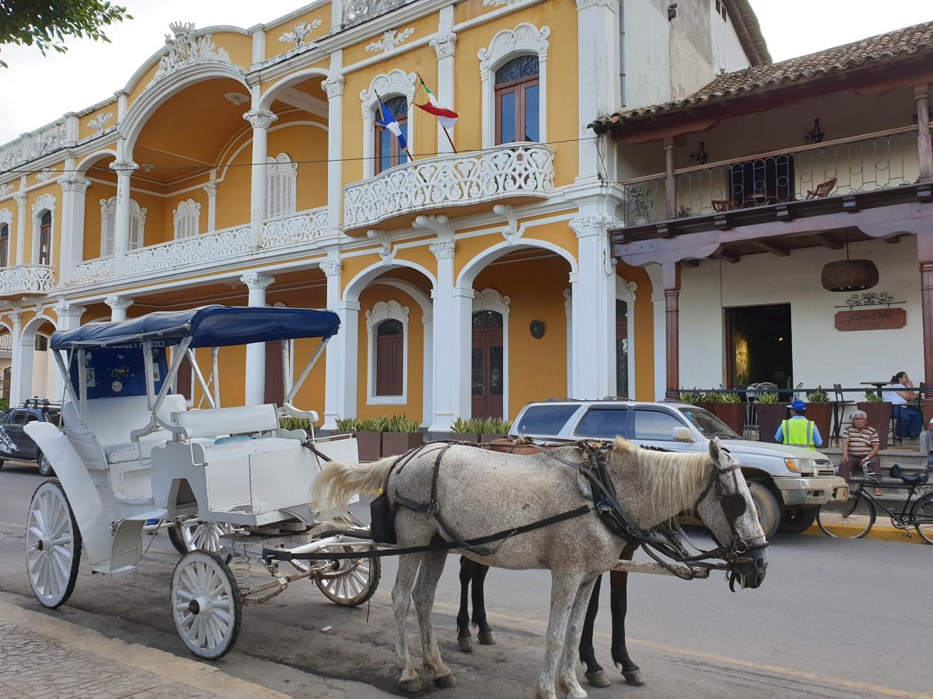 NikaraguaKostaryka127