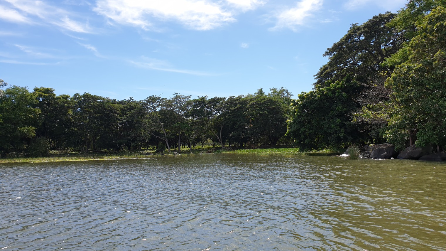 NikaraguaKostaryka154