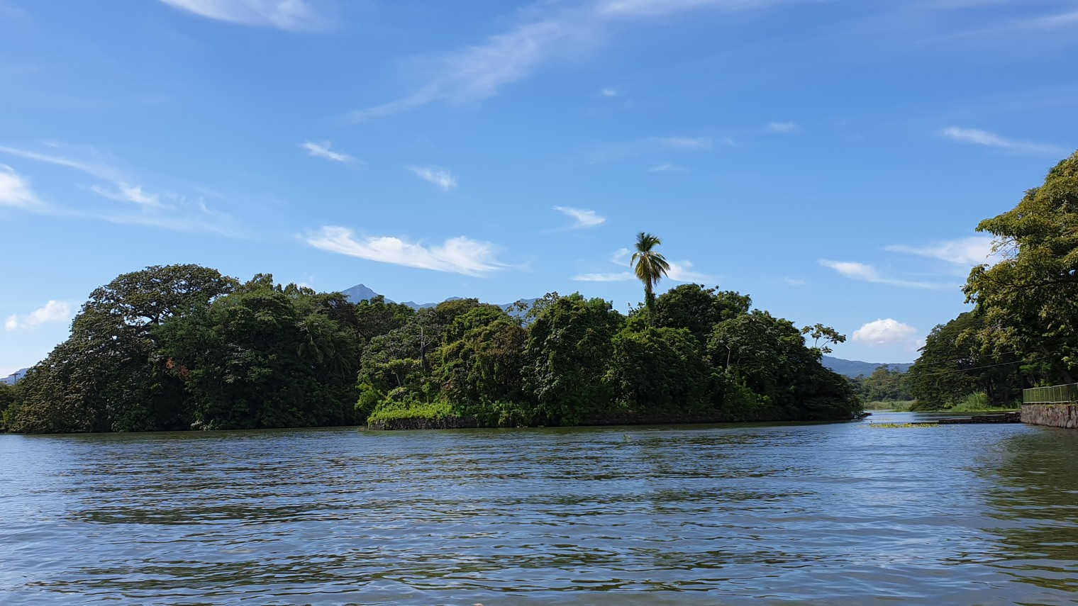 NikaraguaKostaryka158