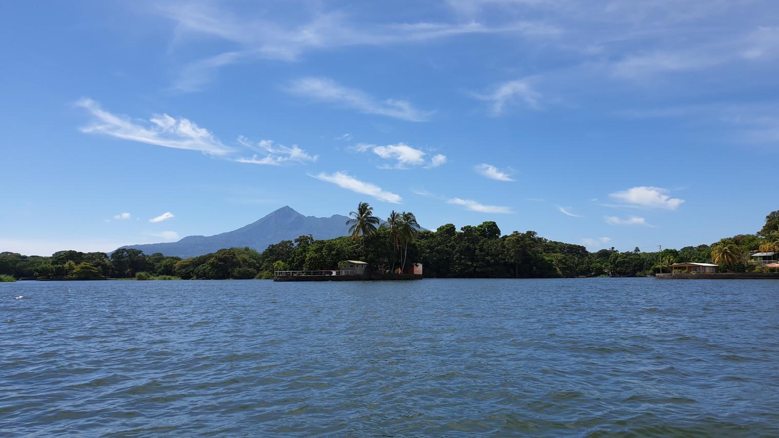 NikaraguaKostaryka204
