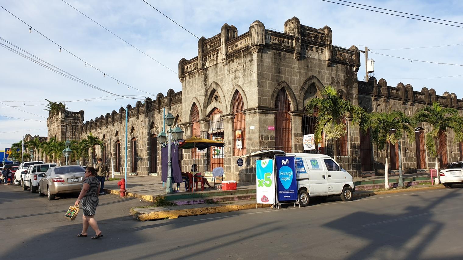 NikaraguaKostaryka240