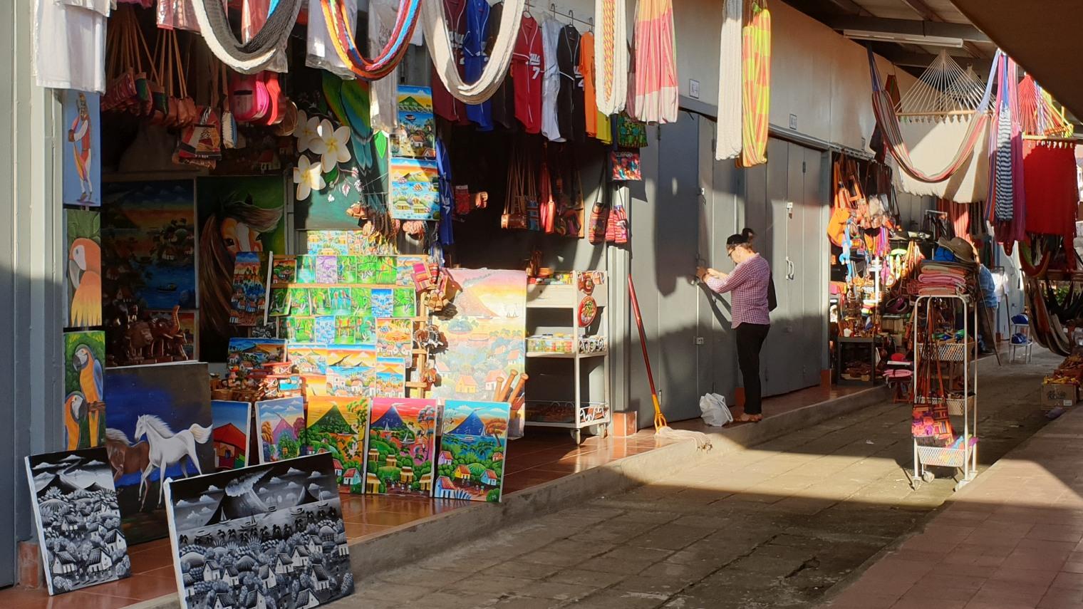 NikaraguaKostaryka245