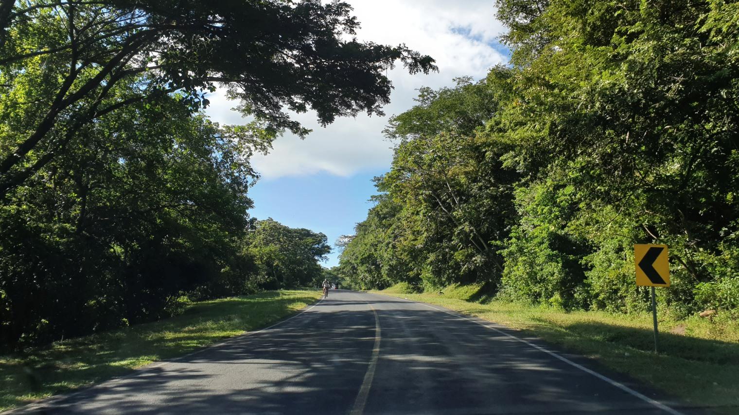 NikaraguaKostaryka270