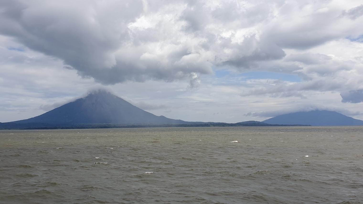 NikaraguaKostaryka277