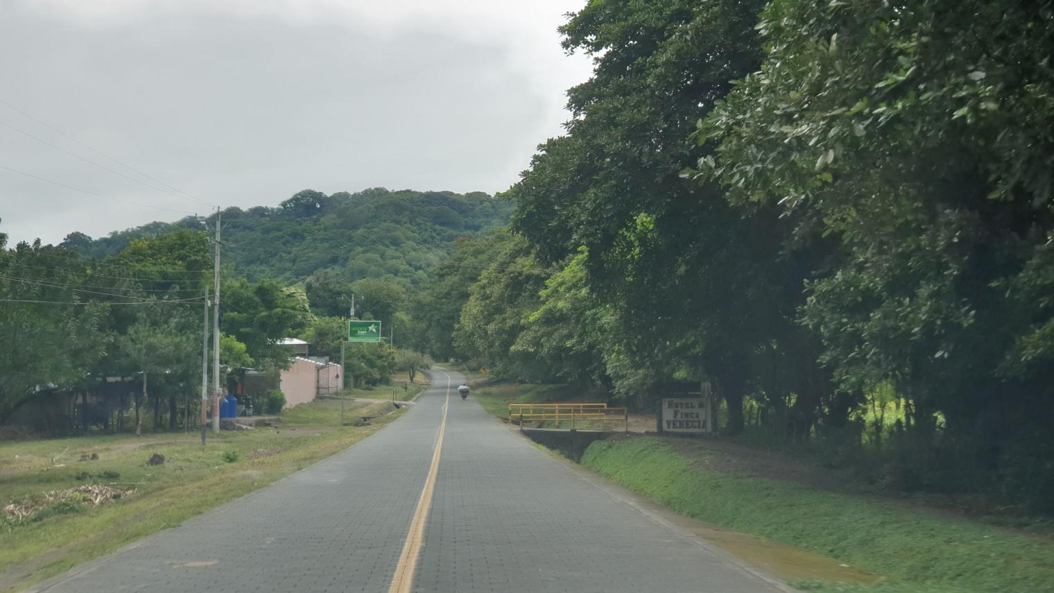 NikaraguaKostaryka296