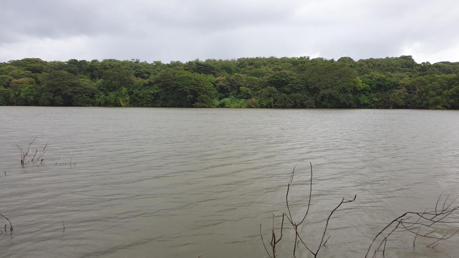 NikaraguaKostaryka326