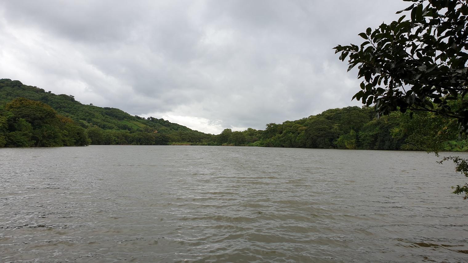 NikaraguaKostaryka331