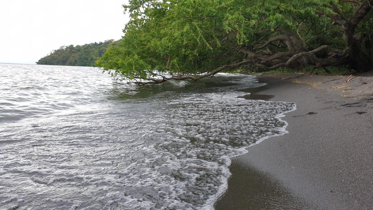 NikaraguaKostaryka339